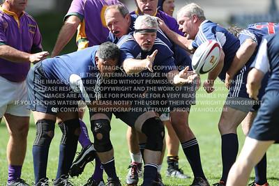 Virginia Cardinals Rugby Men Over 55's I1470718