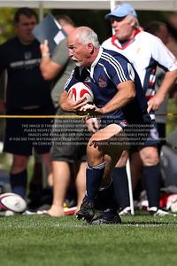 Virginia Cardinals Rugby Men Over 55's I1470637