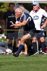 Virginia Cardinals Rugby Men Over 55's I1470638