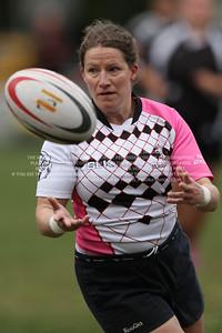 Dark 'n Stormy Misfits Rugby Women I1772652