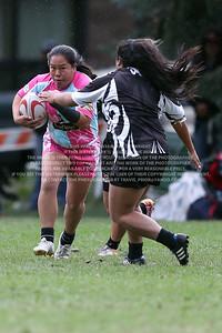 Dark 'n Stormy Misfits Rugby WomenI1772483
