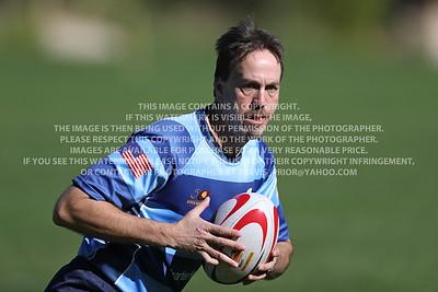 Mosman Rugby Men 50's I1570853