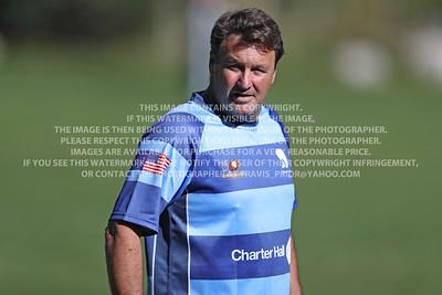 Mosman Rugby Men 50's I1570864