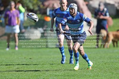 Mosman Rugby Men 50's I1570842