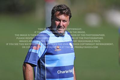 Mosman Rugby Men 50's I1570865