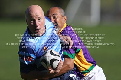 Mosman Rugby Men 50's I1570848