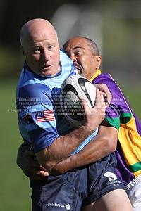 Mosman Rugby Men 50's I1570846