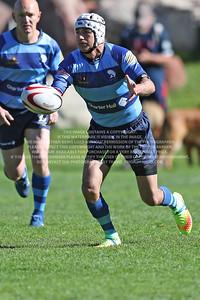 Mosman Rugby Men 50's I1570840