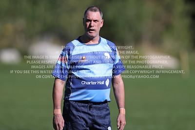 Mosman Rugby Men 50's I1570867