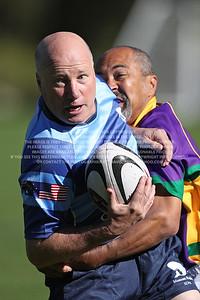 Mosman Rugby Men 50's I1570847