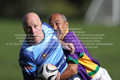 Mosman Rugby Men 50's I1570849