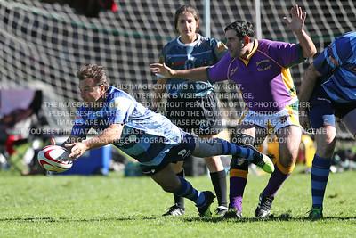 Mosman Rugby Men 50's I1570837