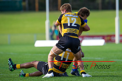 Buildcorp_National_Rugby_Championship_Perth_Spirit_vs_Sydney_Stars_28 09 2014-18