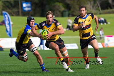 Buildcorp_National_Rugby_Championship_Perth_Spirit_vs_Sydney_Stars_28 09 2014-26