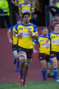 Buildcorp_National_Rugby_Championship_Perth_Spirit_vs_Sydney_Stars_28 09 2014-9