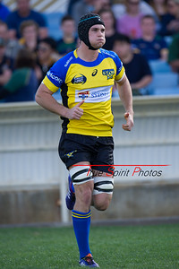 Buildcorp_National_Rugby_Championship_Perth_Spirit_vs_Sydney_Stars_28 09 2014-10