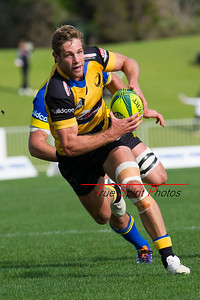 Buildcorp_National_Rugby_Championship_Perth_Spirit_vs_Sydney_Stars_28 09 2014-28