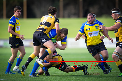 Buildcorp_National_Rugby_Championship_Perth_Spirit_vs_Sydney_Stars_28 09 2014-19