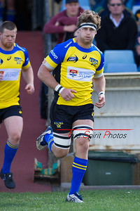 Buildcorp_National_Rugby_Championship_Perth_Spirit_vs_Sydney_Stars_28 09 2014-8