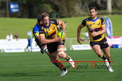 Buildcorp_National_Rugby_Championship_Perth_Spirit_vs_Sydney_Stars_28 09 2014-27