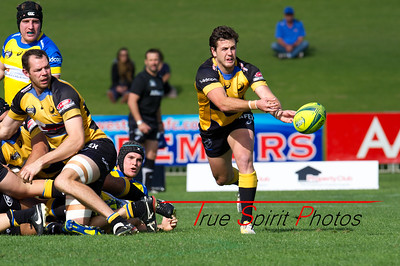 Buildcorp_National_Rugby_Championship_Perth_Spirit_vs_Sydney_Stars_28 09 2014-13