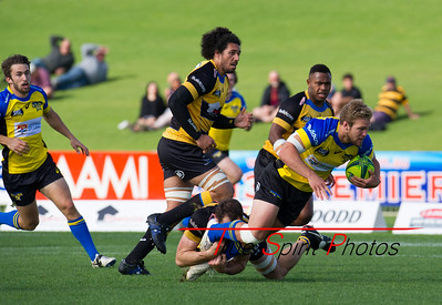 Buildcorp_National_Rugby_Championship_Perth_Spirit_vs_Sydney_Stars_28 09 2014-22