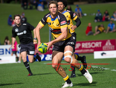 Buildcorp_National_Rugby_Championship_Perth_Spirit_vs_Sydney_Stars_28 09 2014-14