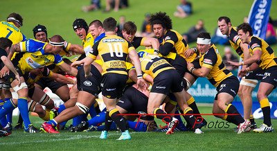 Buildcorp_National_Rugby_Championship_Perth_Spirit_vs_Sydney_Stars_28 09 2014-23