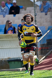 Buildcorp_National_Rugby_Championship_Perth_Spirit_vs_Sydney_Stars_28 09 2014-5