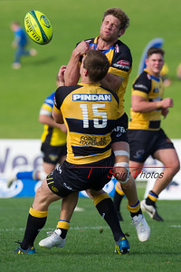Buildcorp_National_Rugby_Championship_Perth_Spirit_vs_Sydney_Stars_28 09 2014-15