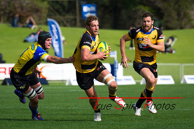 Buildcorp_National_Rugby_Championship_Perth_Spirit_vs_Sydney_Stars_28 09 2014-25