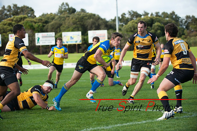 Buildcorp_National_Rugby_Championship_Perth_Spirit_vs_Sydney_Stars_28 09 2014-17