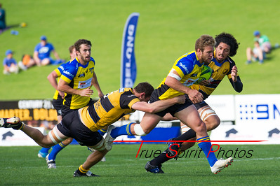 Buildcorp_National_Rugby_Championship_Perth_Spirit_vs_Sydney_Stars_28 09 2014-20