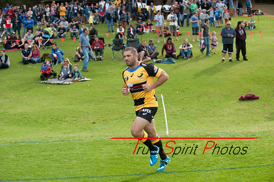 Buildcorp_National_Rugby_Championship_Perth_Spirit_vs_Brisbane_City_31 08 2014 -4
