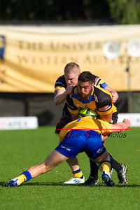 Buildcorp_National_Rugby_Championship_Perth_Spirit_vs_Brisbane_City_31 08 2014 -26