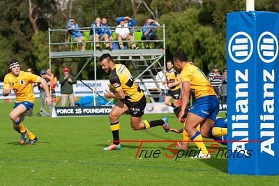 Buildcorp_National_Rugby_Championship_Perth_Spirit_vs_Brisbane_City_31 08 2014 -17