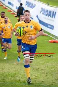 Buildcorp_National_Rugby_Championship_Perth_Spirit_vs_Brisbane_City_31 08 2014 -5