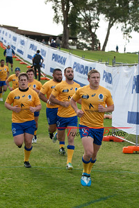 Buildcorp_National_Rugby_Championship_Perth_Spirit_vs_Brisbane_City_31 08 2014 -6