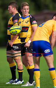 Buildcorp_National_Rugby_Championship_Perth_Spirit_vs_Brisbane_City_31 08 2014 -16