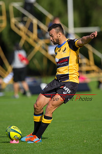 Buildcorp_National_Rugby_Championship_Perth_Spirit_vs_Brisbane_City_31 08 2014 -22