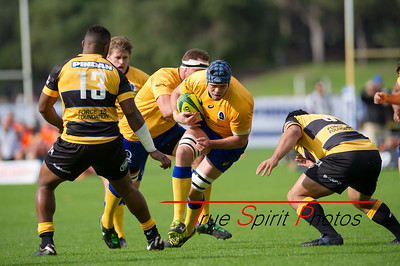 Buildcorp_National_Rugby_Championship_Perth_Spirit_vs_Brisbane_City_31 08 2014 -10