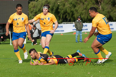 Buildcorp_National_Rugby_Championship_Perth_Spirit_vs_Brisbane_City_31 08 2014 -20