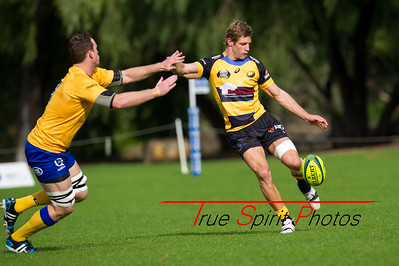 Buildcorp_National_Rugby_Championship_Perth_Spirit_vs_Brisbane_City_31 08 2014 -9
