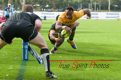 Buildcorp_National_Rugby_Championship_Perth_Spirit_vs_Brisbane_City_31 08 2014 -11