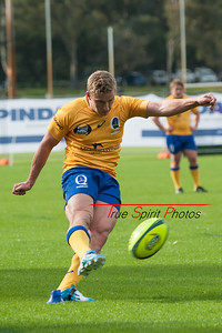 Buildcorp_National_Rugby_Championship_Perth_Spirit_vs_Brisbane_City_31 08 2014 -13