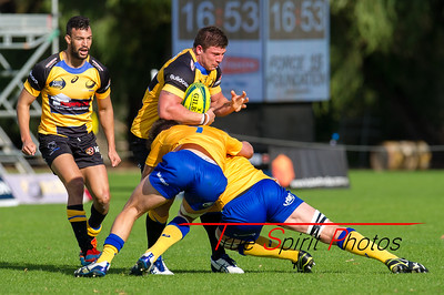 Buildcorp_National_Rugby_Championship_Perth_Spirit_vs_Brisbane_City_31 08 2014 -24