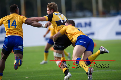 Buildcorp_National_Rugby_Championship_Perth_Spirit_vs_Brisbane_City_31 08 2014 -15