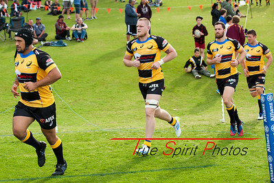 Buildcorp_National_Rugby_Championship_Perth_Spirit_vs_Brisbane_City_31 08 2014 -1