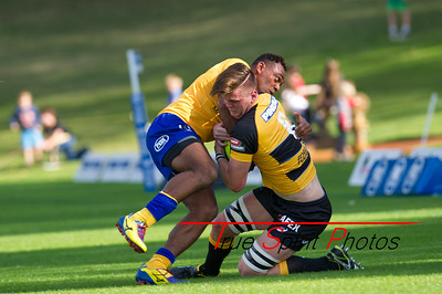 Buildcorp_National_Rugby_Championship_Perth_Spirit_vs_Brisbane_City_31 08 2014 -25