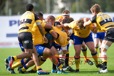 Buildcorp_National_Rugby_Championship_Perth_Spirit_vs_Brisbane_City_31 08 2014 -14